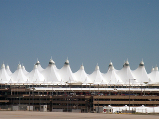 3 people made majority of DIA noise complaints