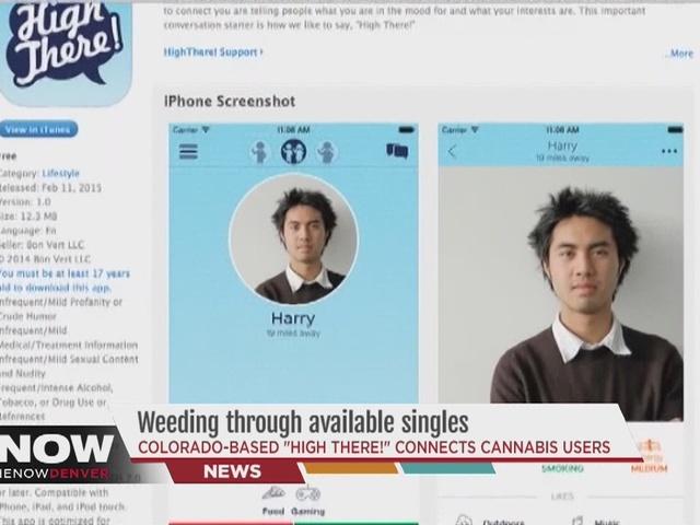 Websites for dating