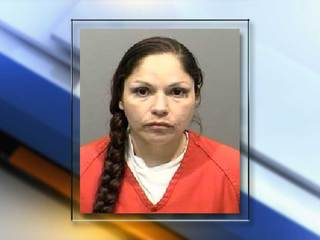 Lawsuit filed after woman dies in JeffCo jail