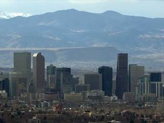 Reports: Denver rental prices fell in December