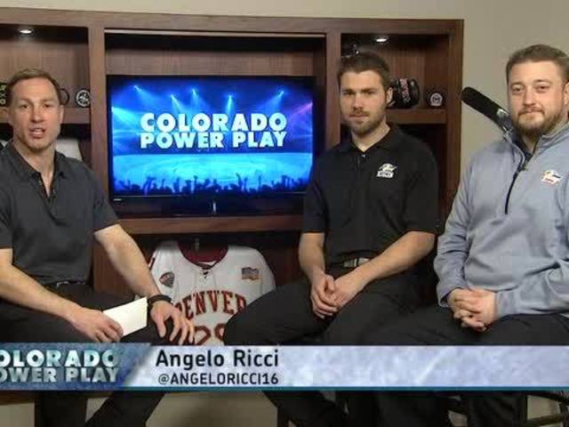 Colorado Power Play: Episode 6 with Kevin McGlue and Nathan Moon of the…