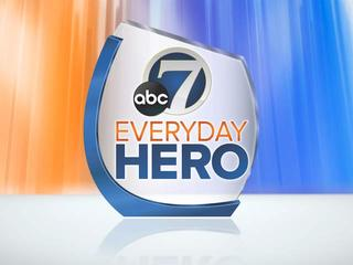 A Tribute to the 7Everyday Heroes