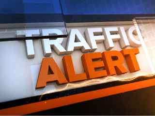 EB I-70 closed near Rifle during morning commute