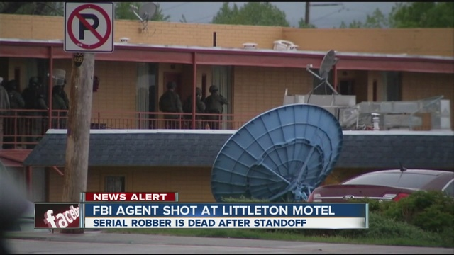 Essex house motel littleton co photo 53