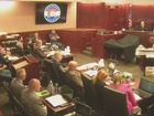 3 jurors in theater shooting trial dismissed