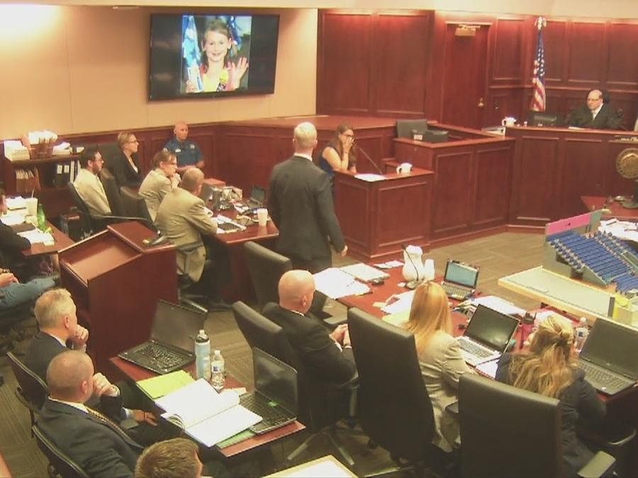 aurora movie theater shooting survivor ashley moser testifies in