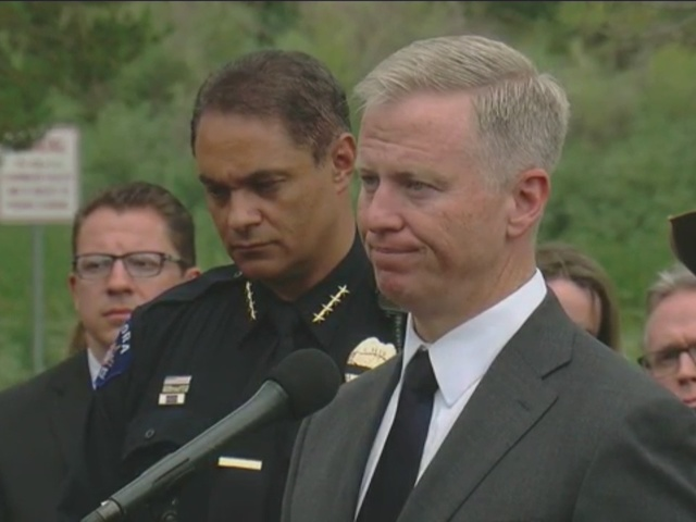 DA George Brauchler on penalty verdict: I'm disappointed with outcome,…