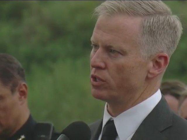 DA George Brauchler sorry for families, but doesn't regret trial…