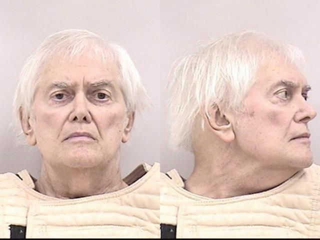 72 year old arrested for allegedly taking pictures of boys inside garden ranch ymca locker room - Garden Ranch Ymca