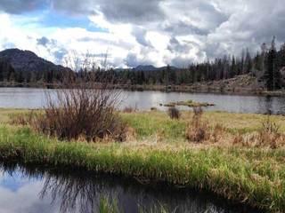 7 shortest lake hikes in Rocky Mt Natl Park