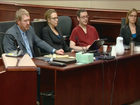 CU doctor didn't want to 'inflame' James Holmes