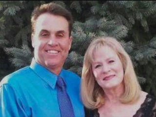Appeal denied for man who killed wife at RMNP