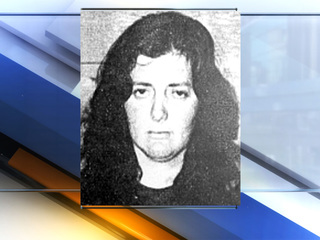 New information in Salida woman's cold case