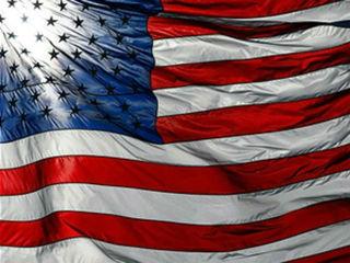 Colorado events to commemorate 9/11 attacks