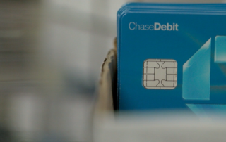 Credit card company warns of holiday fraudsters