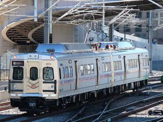 RTD fare increases go into effect in 2016