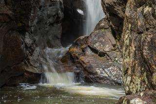 Enjoy U.S. national parks for free next week
