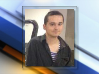 Missing: Possibly armed man near Manitou Springs