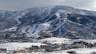 Steamboat, Sunlight to open for holiday weekend