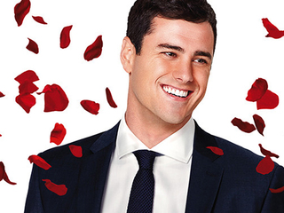 Bachelor Ben Higgins ends bid for State House