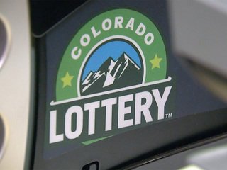 Colo. stores selling the most winning lotto tix