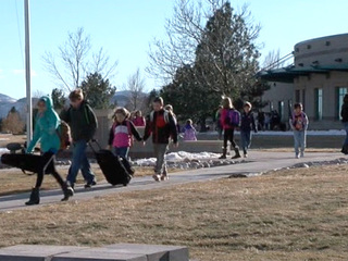 JeffCo board could alter school expansion plans