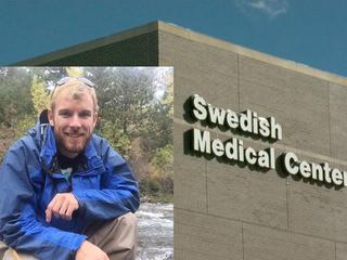 Needle swap scandal impacts patients in Seattle