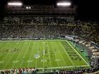 CU expanding alcohol sales at Folsom Field