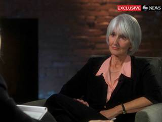 Columbine killer's mother reflects on tragedy