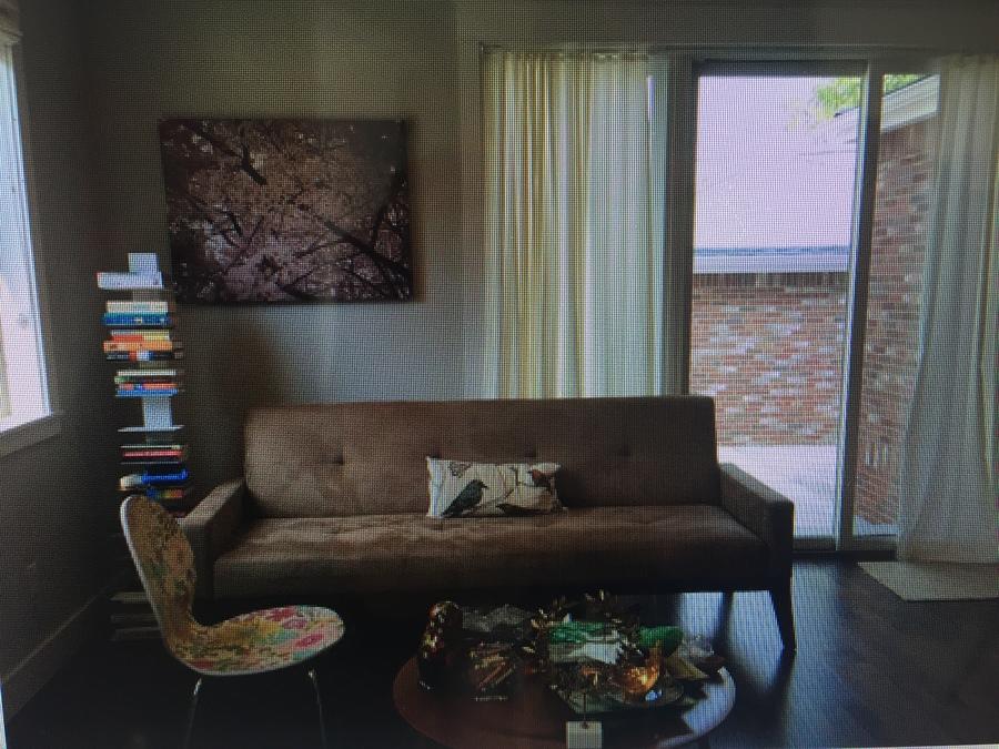 Denver Based 39 Havenly 39 Provides All Online Interior Design For Just 79 Denver7