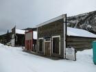 PHOTOS: Visit an 1880s Colorado ghost town