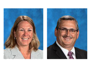 Scandal at Greeley West: Principals to resign