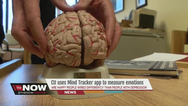 Brain Fitness Tracker App Could Help Scientists Learn Why People
