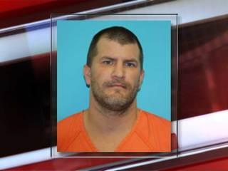 Arrest in September murder case