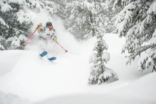 Vail Resorts acquiring Whistler Blackcomb