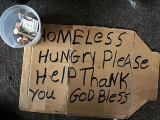 AP: Miami homeless removed against their will