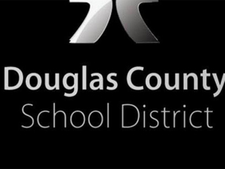 Judge halts Douglas County's new voucher program