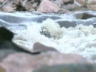 2 people drown in Colorado reservoir