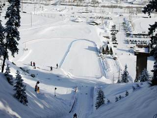 Steamboat Ski Area could fine skiers for rescues