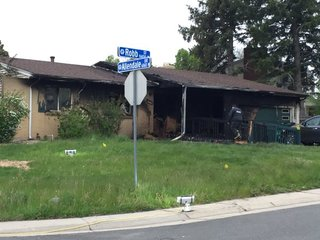 Caregivers indicted for deadly Arvada fire