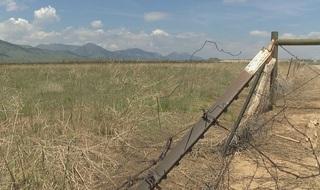 Public input sought on shooting range plan