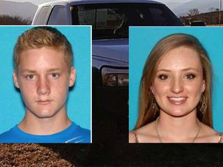 Teen pleads not guilty in ex-girlfriend's death