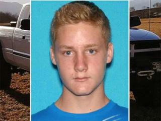 Teen accused of shooting ex-girlfriend in court