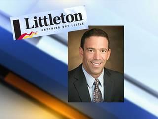 Littleton mayor discusses city manager firing