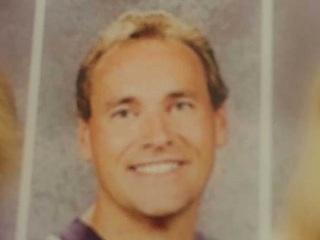 Former Dougco teacher sentenced to 21 years