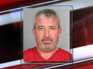 Man pleads in deadly shooting spree case