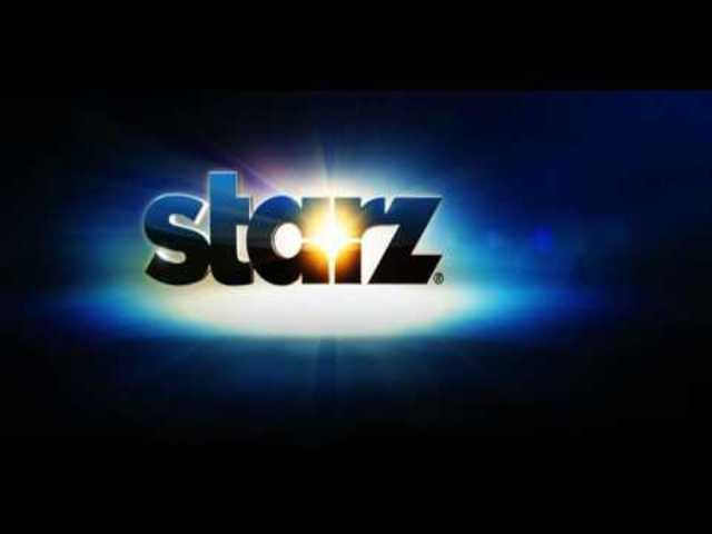 starz latest news images and photos crypticimages