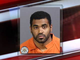 PD: Man throws infant for touching Playstation