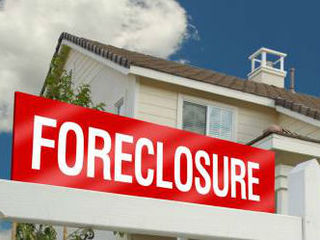 Denver sees slight increase in foreclosure cases