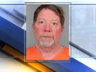 DUI charges dropped against former bus driver